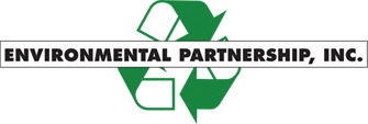 Environmental Partnership, Inc.
